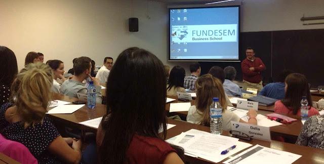 FUNDESEM_02-br