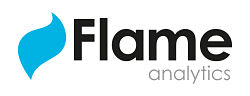 flame analytics wifi tracking engagement en retail