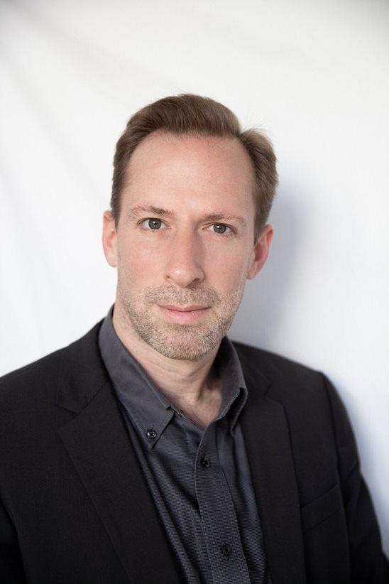 Sebastien Chartier CEO de Tu lecho al techo