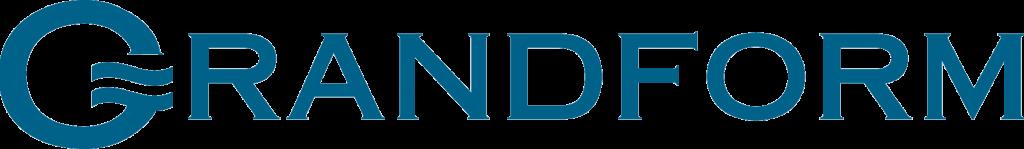 grandform logo
