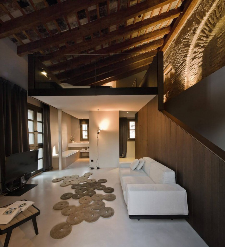 Hotel Caro_torrearabe Valencia. TRIVAGO
