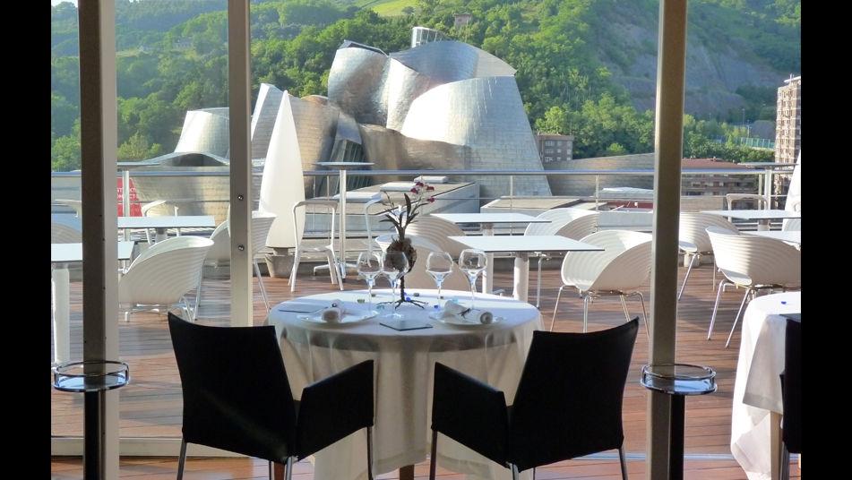 Hotel-Silken-Domine-Bilbao-Terraza_TINIMA20110928_0560_3