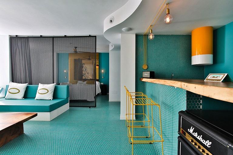 Hotel_Santos_Dorado_ Ibiza. Ilmiodesign Ponentes Interihotel Barcelona 2017