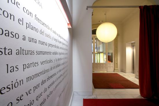 hoteles-literarios-iberostar-las-letras-gran-via-4-madrid-ruta-librera-mientrasleo
