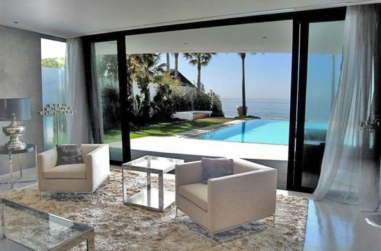 house-for-rental-marbella-los-monteros-casas-de-lijo-en-alquiler-en-marbella-luxury-real-estate-4