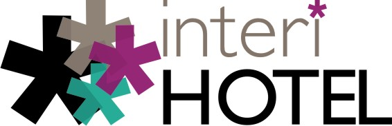 INTERIHOTEL MARKETPLACE