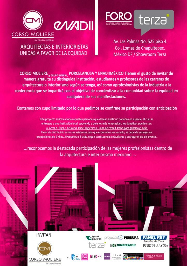 Invitación-ENADII-Arquitectas-e-Interioristas-a-Favor-de-la-Equidad-Invitación-DF-Redes-Sociales