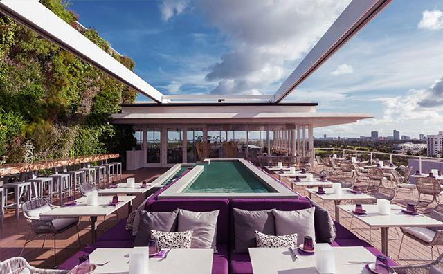 Juvia-Restaurant-Miami-Beach-7
