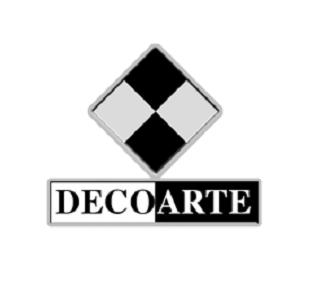 Decoarte – Pintores en Móstoles y Madrid Sur