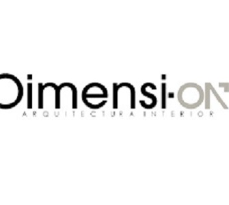 Dimensi-on – Estudio de Interiorismo