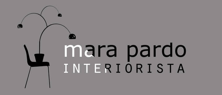 LOGO FIRMADO - mara pardo interiorista pejac
