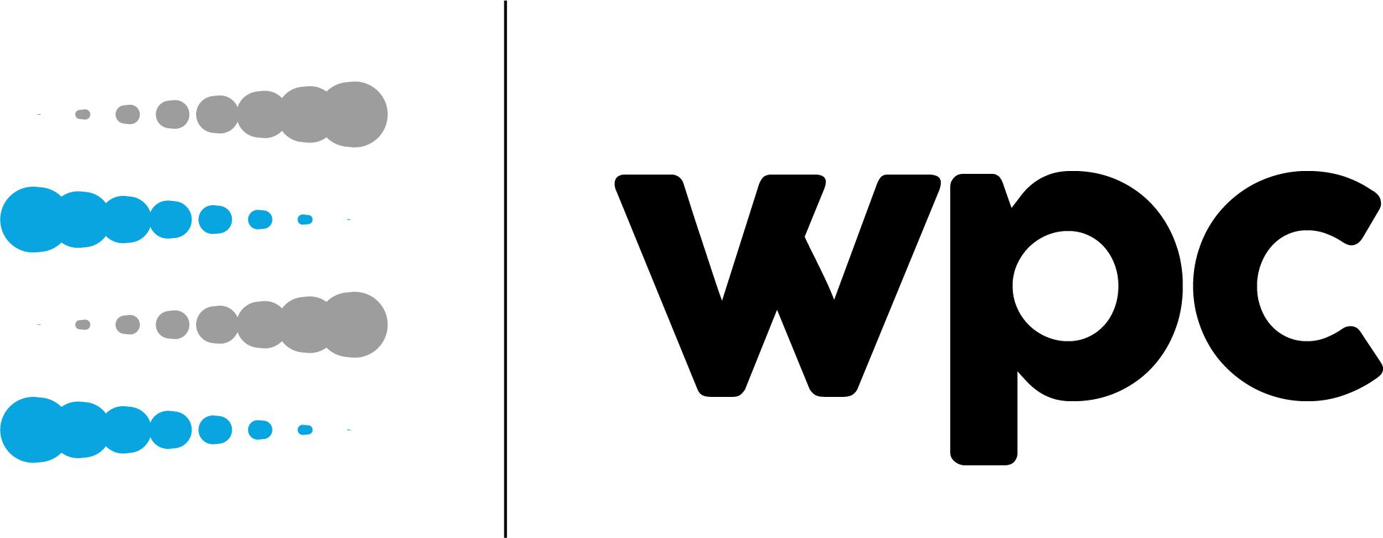 LOGO wpc 2