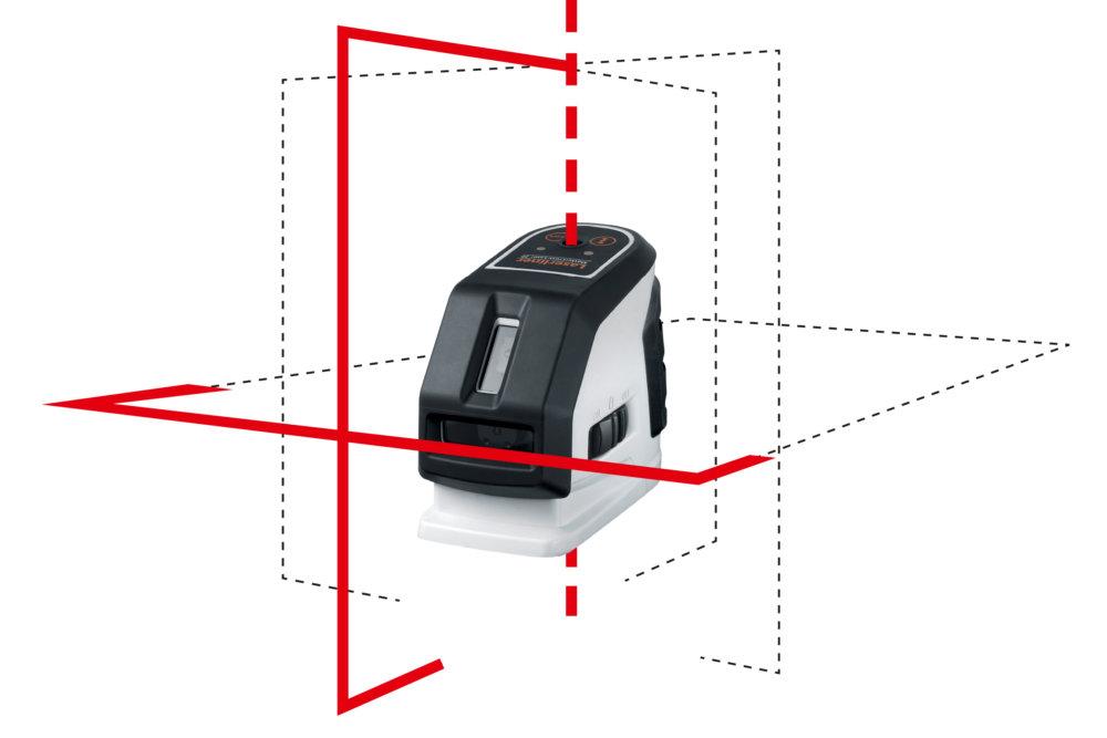 Laserlines_Rev19W12.indd Herramientas para bricolaje Fixami