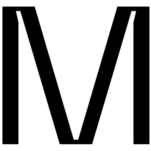 Morii – Diseño de Interiores en Monterrey