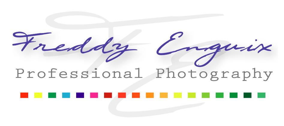 Freddy Enguix – Fotografía artística y de paisajes