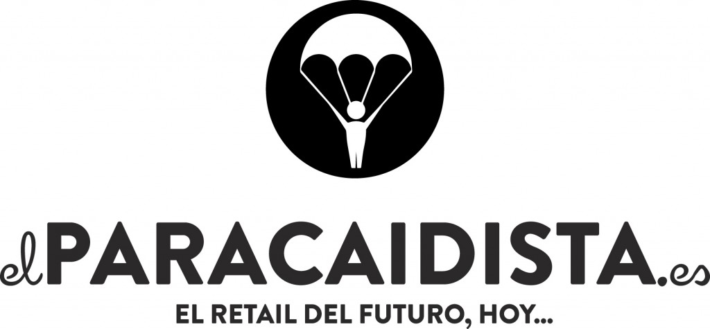 dossier PARACAIDISTA draft oficial 2015 BACKUP