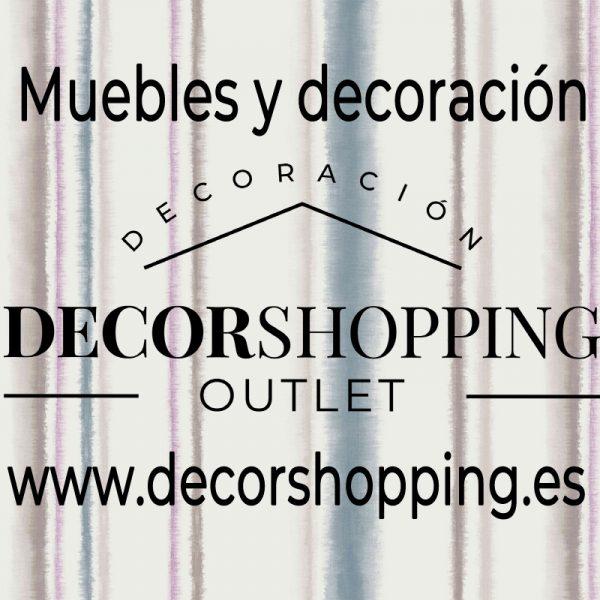 Decorshopping Muebles