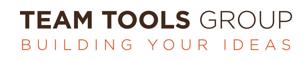 TEAM TOOLS GROUP