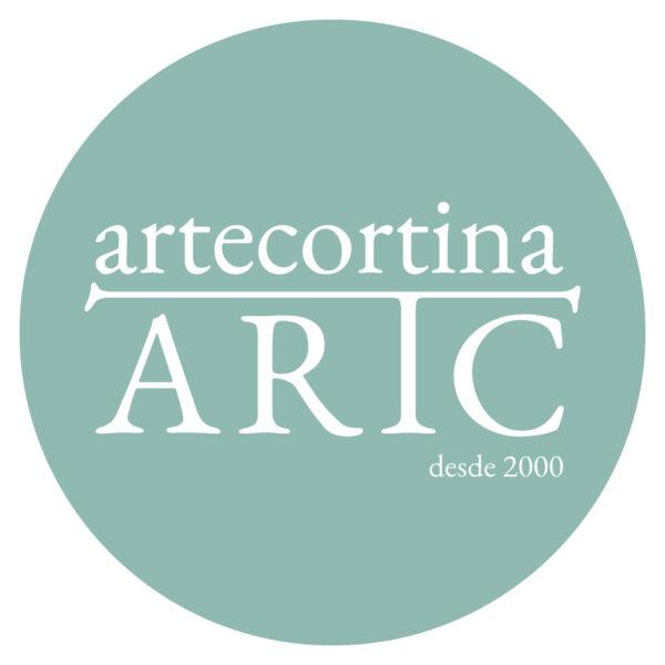Artecortina