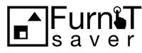 Realidad aumentada para fabricantes de muebles.