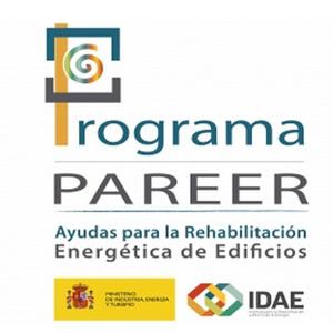 Logo_Programa_PAREER