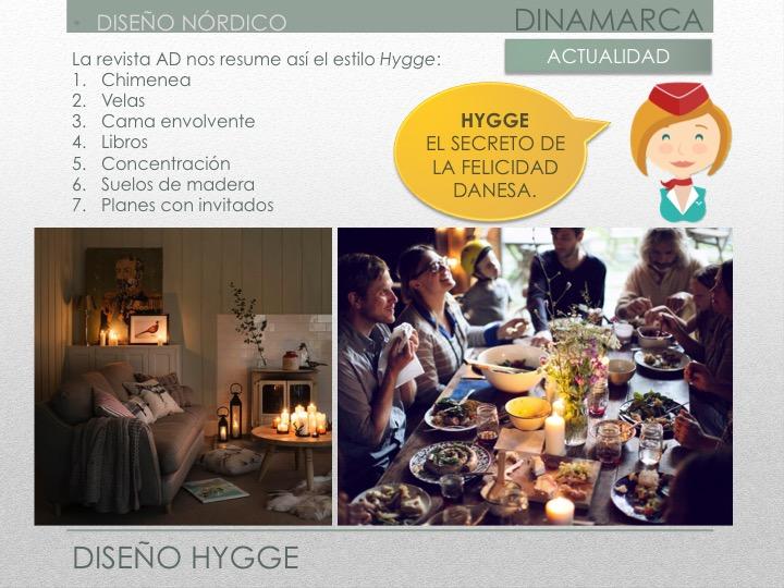 MUEBLE NORDICO DE DISEÑO (7) hygge