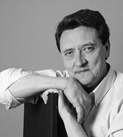 Manuel Estrada Perez premio-nacional de diseño 2017