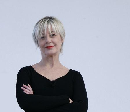 Marisa-Gallen Premio Nacional de Diseño 2019
