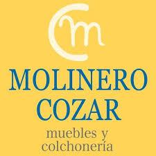 Molinero Cozar