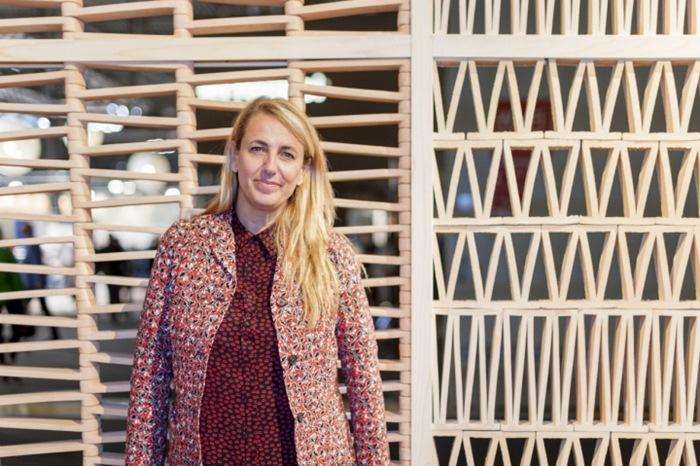 Mutina-Tierras-Patricia-Urquiola-novedades-revestimientos-Tono-Bagno-Barcelona Patricia Urquiola. Premio Honorifico Ficarq 2017