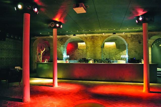 Ocana-nightclub-Barcelona-07