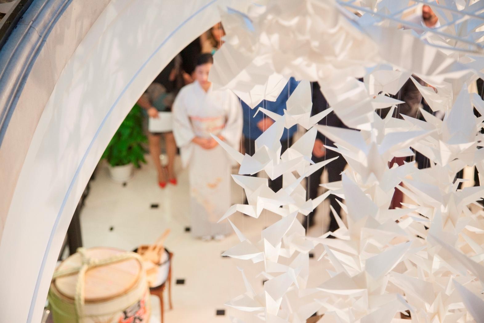 Origami_empaperart_cultura japonesa