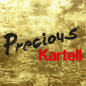 PRECIOUS_K_quadrato-300x300
