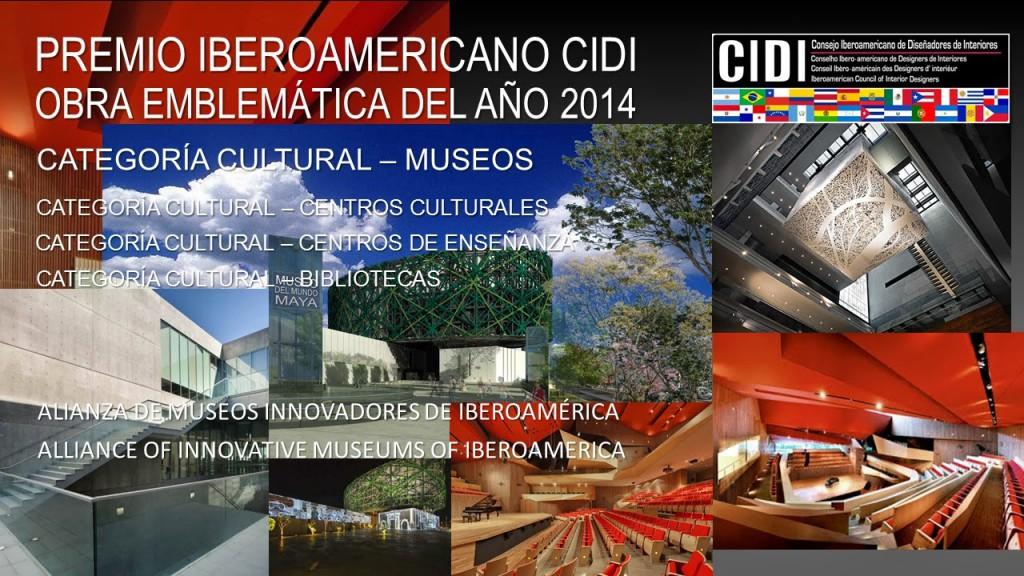 PREMIO OBRA EMBLEMÁTICA DEL AÑO 2014 (1).docx