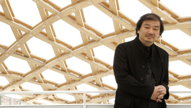 Premio_Pritzker_2014-Shigeru_Ban-el_arquitecto-premio_de_arquitectura_