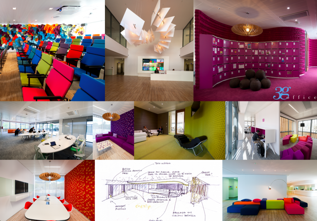 Proyecto-de-Microsoft-HQ-en-Lisboa