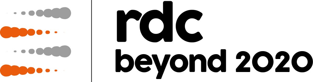 retail design conference . beyond 2020