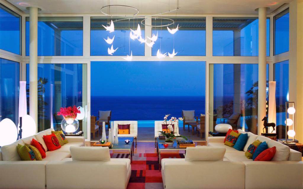 Residencia-Privada-Los-Cabos-1600x1000