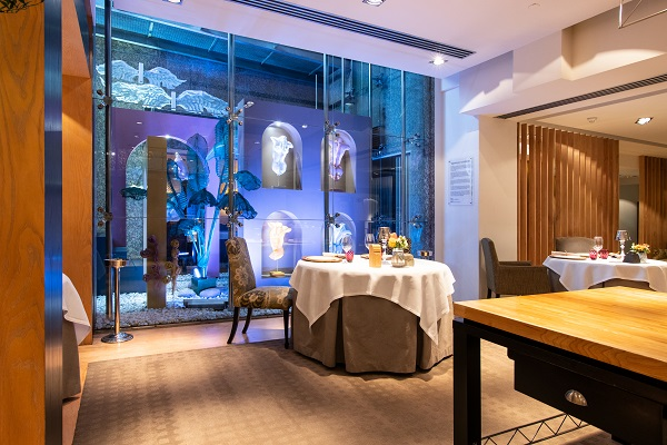 Restaurant_SantCeloni_Sala_2