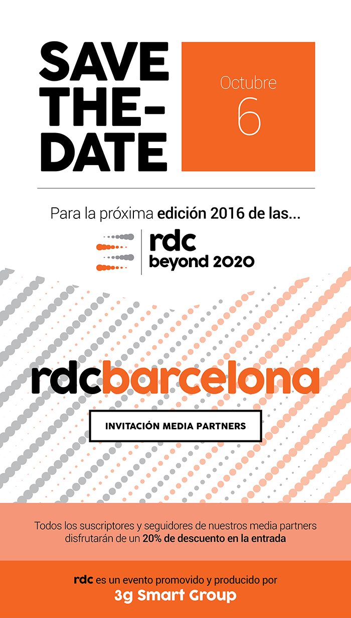 save-the-date-rdcbarcelona