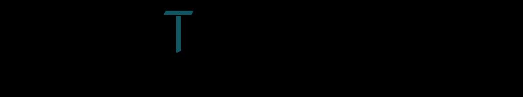 SETRABE ARQUITECTURA
