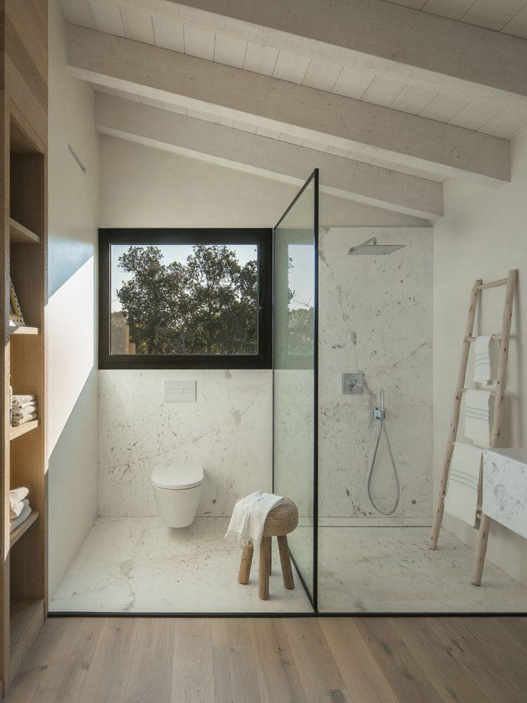 SUSANNA COTS OXYGEN SLOW LIFE DESIGN (2)Concepto diseño Slow decoracion