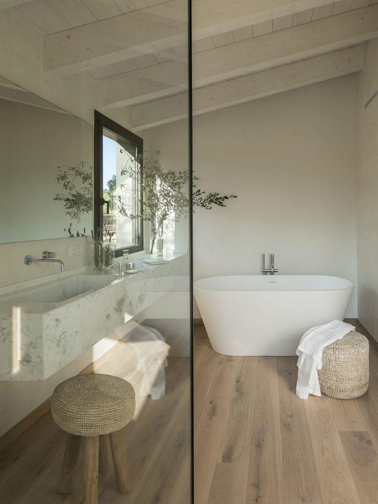 Concepto diseño Slow decoracion. SUSANNA COTS OXYGEN SLOW LIFE DESIGN (3)