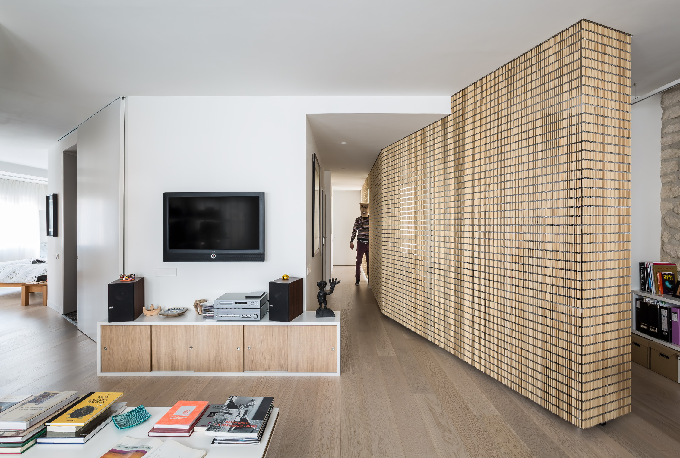 selecta_arquitectos valencia Joaquin Juberias