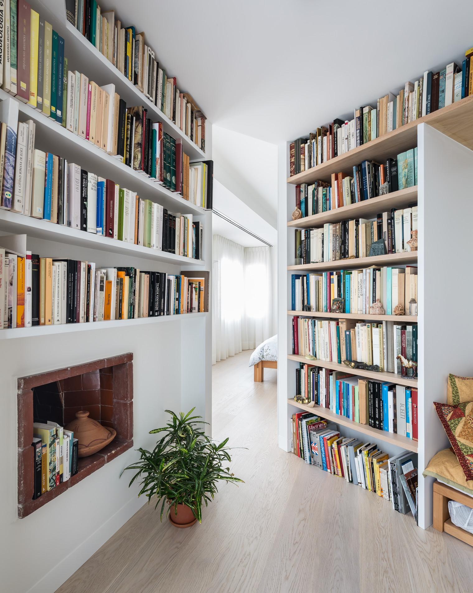 selecta_alicante joaquín Juberías arquitectos Valencia
