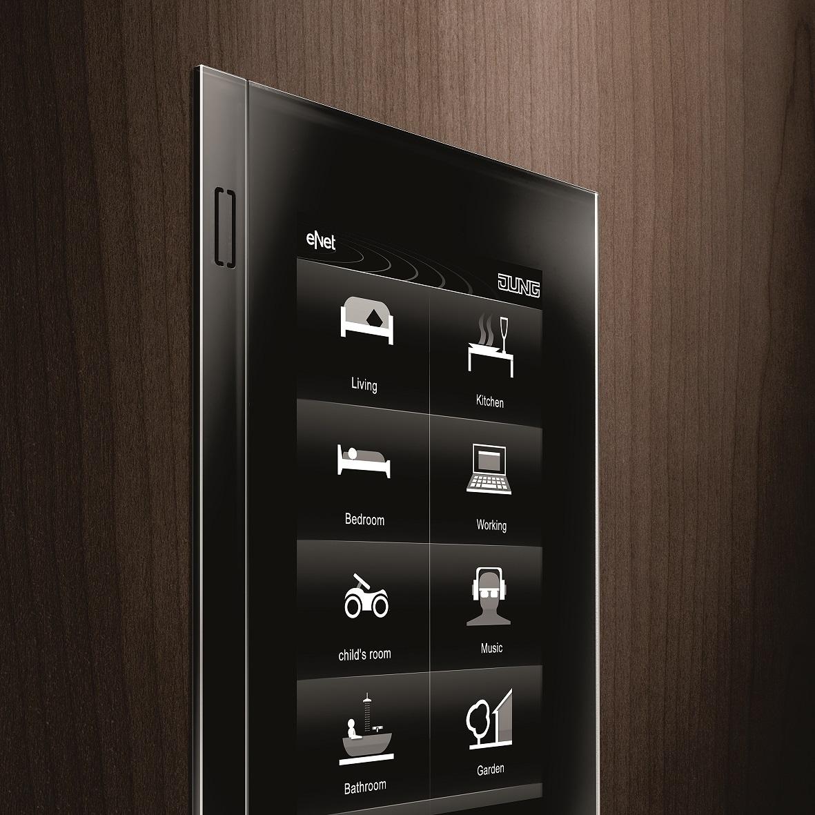 smart-control-7_-para-enet-de-jung-min