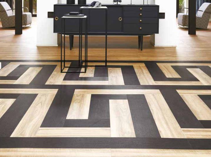 tarkett-floor-dibujos-geometricos-suelo-vinilico Id Inspiration 55-70