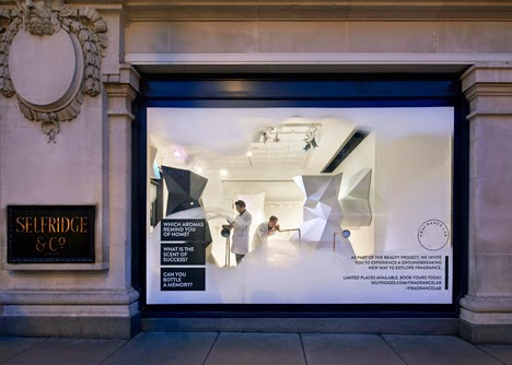 The-Fragrance-Lab-at-Selfridges_dezeen_5