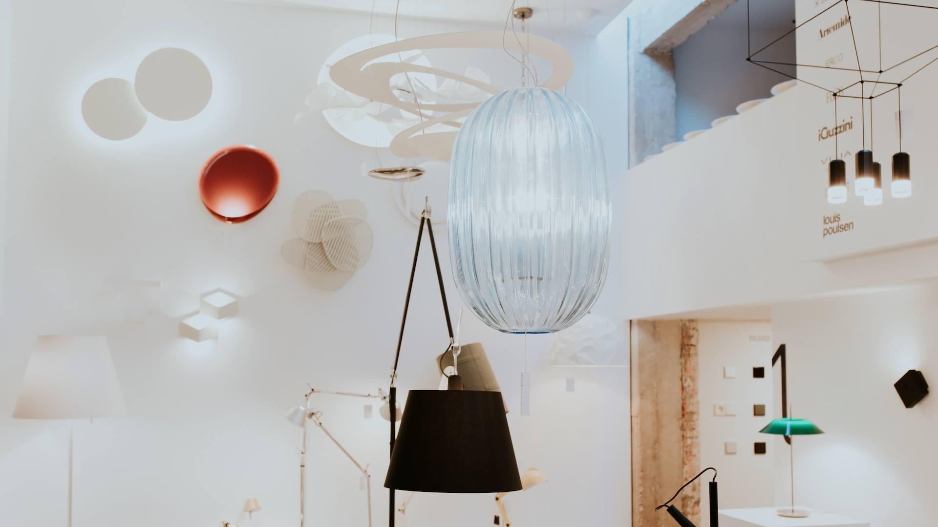 UNO iluminación1