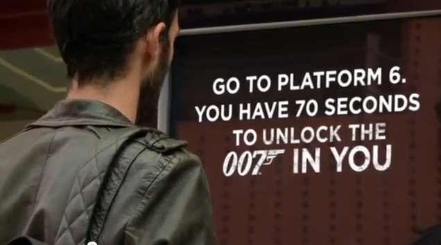 Unlock-the-007-in-you1